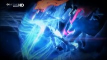 92# [Playstation All-Starts Battle Royale] David Guetta ft Sia - She wolf-