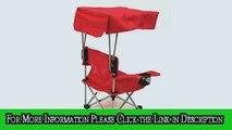 Cool New Kelsyus Kids Canopy Chair Top List Video Dailymotion Customarchery Wood Chair Design Ideas Customarcherynet