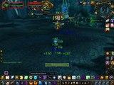 Battered Hilt Farm Method Shadow Priest Edition