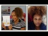 Revue - Enlever les cicatrices et tâches d'acné
