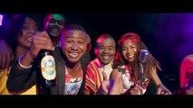 BIG MJ & TAMBOUR GASY  -  THB eo foana e !   (gasy HD 2015 - malagasy)
