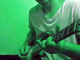 Rock and Roll  Cover Gary Glitter The Hey Song