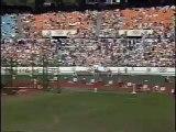 Mens 200m Final seoul 1988