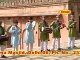 Bhoole se bhi maa baap ka dil na dukhana  [Full Video] Maa Tere Doodh Ka Haq (Nasihat-2)