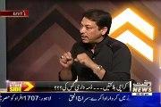 Nawaz Sharif Ke Faisal Raza Abid Ki Website Band Karne Par Faisal Raza Abidi Ka Karara Jawab