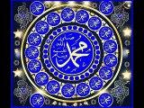 HAM RAMZAAN KESE GUZAREN  ( SAHIBZADA MUHAMMAD DAWOOD QADRI RIZVI )