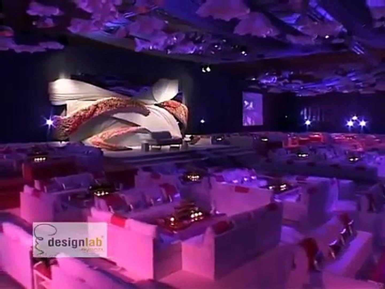 Designlab Events - Flower Power