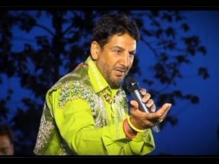 Roti By Gurdas Maan [Full Songs ] Punjabiyan Di Shaan