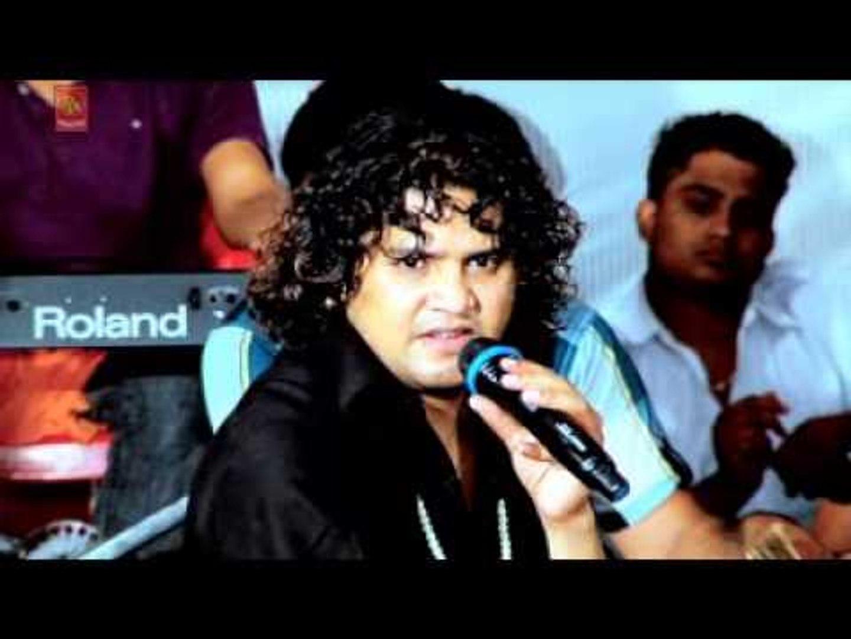 vicky badshah kise di garibi mp3