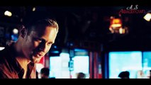 ► Alexander Skarsgard | This is Why I'm Hot (Straw Dogs) {A.S}◄
