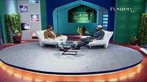 True Fajr or False Fajr - Dr Zakir Naik - Ramadhaan - A date with Dr Zakir