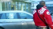 PREZZI AUTO NUOVE IN GERMANIA - PAZZESCO !!! (German cars price)