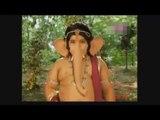 Ganpati Rakho Meri Laaj   New Top Hindi Devotional Song   Satyam Audio   Bhajan   Ganesh Ji