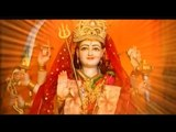 Ho Rahi Jai Jaikar | Kla Junction | Bhajan | Mata Songs | New Punjabi Devotional Song |HD