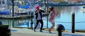 I Love U Ji | Movie Sardaarji | Full HD Video Song | Diljit Dosanjh , Neeru Bajwa , Mandy Takhar