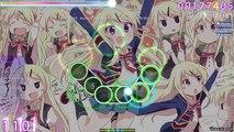 SYG Button Plays: Nico Nico Douga- Desu! Desu! (Osu!)
