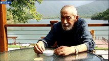 Чистосердечное признание от Вахтанга Кикабидзе
