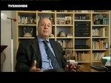 Françafrique : documentaire vidéo de TV5 sur Thomas Sankara