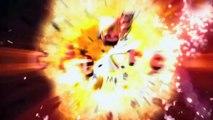 Burnout Paradise - Trailer - Paradise City - PS3/Xbox360