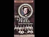 Bob Wills & his Texas Playboys I Can't Be Satisfied (VOCALION 03173) (1935)