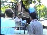 AMCC 1988 ( DEEL 1 ) rondrit Antwerpen 1988