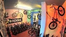 Sibot BMX Shop