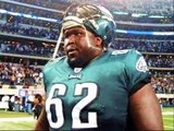 JPP - Jason Pierre-Paul - The Haitian Sensation - Haitians Rule NFL - Giants Super Bowl Champs XLVI