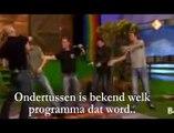 Tijl, Ruben & Ruben gaan samen BudgetTV doen