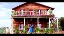 Raah Mein Unse Mulaqat Ho Gaye - Vijaypath - Alka Yagnik & Kumar Sanu [HD]