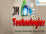 Android application Development Company, android app development, offshore software development, web development company