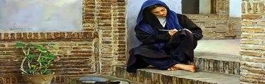 Imán Maleki - El mejor pintor del mundo