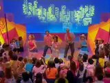 Hi-5 City and Country (city, country) (2005)