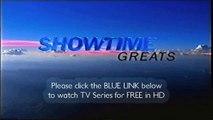 The Seventies S01E06 Season 01 Episodes 06