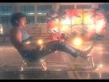 Roja Poo Adivanthathu - Prabhu, Amala - Ilaiyaraja Hits - Agni Natchathiram – Super Hit Song