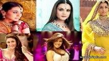 Katrina Kaif Kissing MMS Scandal With Ranbir Kapoor Leaked Out