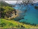 CYPRUS 2015 SUMMER !!! - sunny island - beach