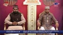 DEKHO TV | Iftar Transmission | 004