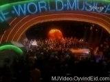 Earth Song -  Michael jackson WMA 1996