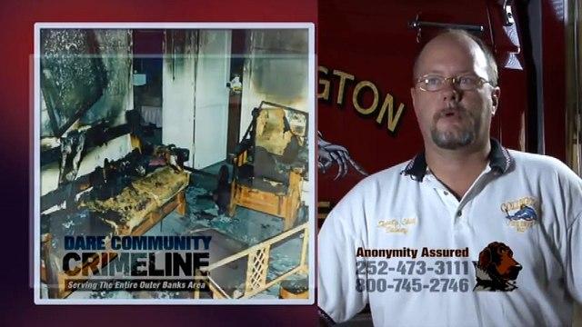 Crime Line Cold Case Files ~ The Denise Johnson Case