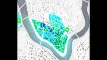 Building Smarter Cities for a Smarter Planet (:60 Spot)