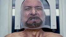 Renaissances (Self/less) - Bande-annonce / Trailer [VF HD] (Ryan Reynolds, Ben Kingsley)