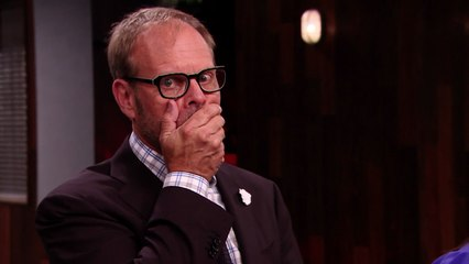 Cutthroat Kitchen (S7) | Food Network Asia