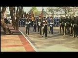 SECUESTROS EN PARAGUAY - NTN24 - RCN TELEVISION