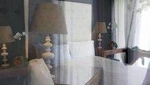 Grecotel Amirandes luxury beach hotel Crete, superior garden view rooms