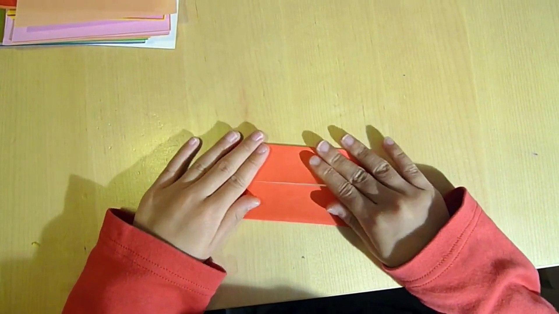 Lang R.J.-Origami Design Secrets, 2nd ed - Pobierz pdf z Docer.pl | 1080x1920