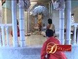 Shyama Maa | Bengali New Devotional Video Song | Bangla Geeti | Shankar Shome | Dreamz Unlimited
