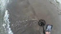 Endriu Detector Beach Italia Ricerca con Minelab CTX 3030