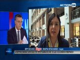 Evening Report 26-06-2015