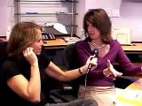 First Look With Katie Couric: Air Cargo Security (CBS News)
