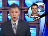 Eric Lindros head injuries